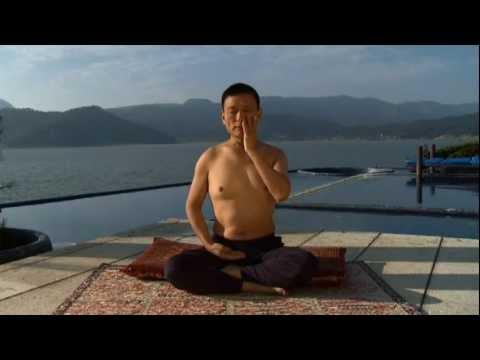 Ćwiczenia spalić tłuszcz z brzucha i boków