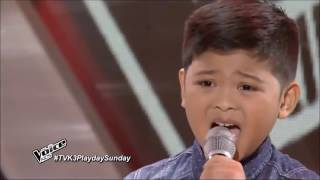 The Voice Kids, 5 awesome performances (Part 27)
