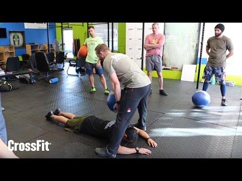 怪我予防、競技力向上の為に!ハムストリングスの強化