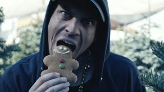 Eminem Disses Christmas (Killshot Remix) (PARODY)