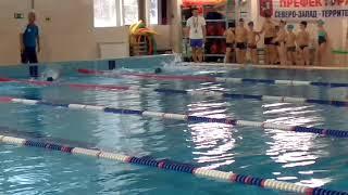 Фитнес в северном тушино с бассейном