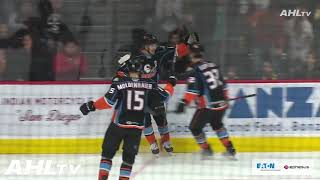 AHL Plays of the Week | Feb. 12, 2020