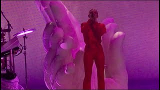 Robyn   Because It's In The Music Live London 1342019
