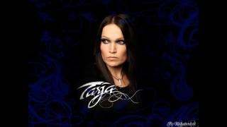 Tarja Turunen- Into the sun.-New Song.