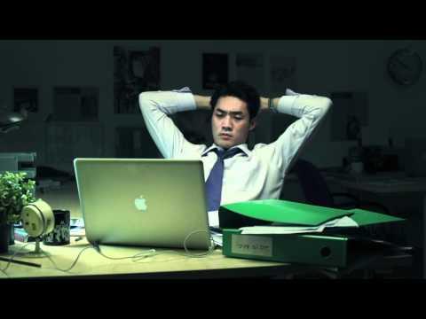 Kung paano upang ihagis off ang labis na timbang sa panahon ng pagbubuntis forum