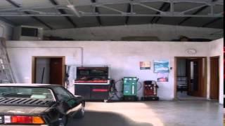preview picture of video 'Capannone in Vendita da Privato - Via del Carmine 28, Acquapendente'