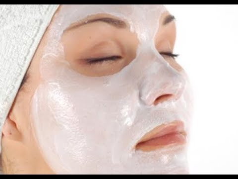 Facials soda sa makitid pores