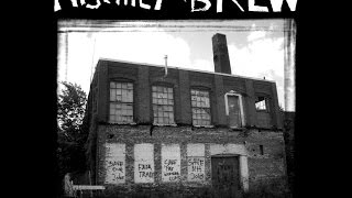 Mischief Brew - Jobs in Steeltown