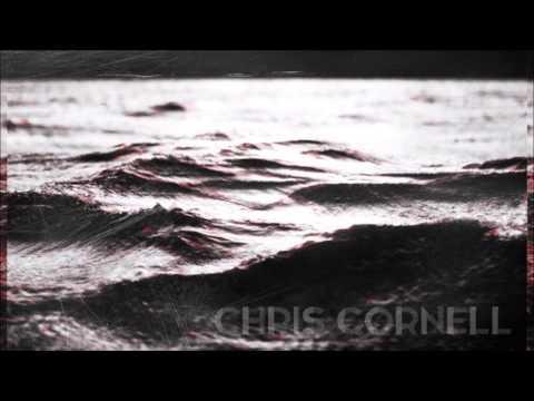 Chris Cornell - Ferry Boat #3 - 1991  (AKA Audioslave - The Curse)