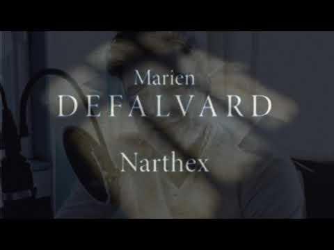 Vidéo de Marien Defalvard