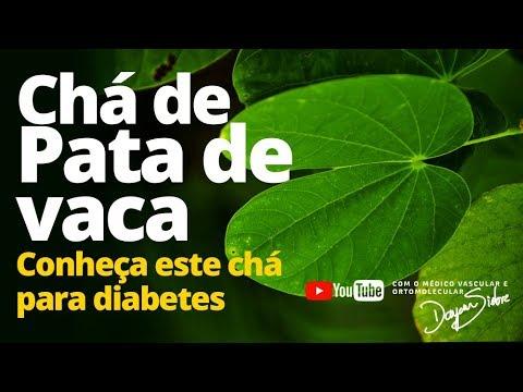 Diminui dieta de açúcar no sangue