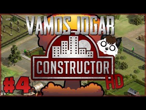 Steam Community :: Constructor