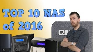 Synology DiskStation NAS DS716+II 2-Bay