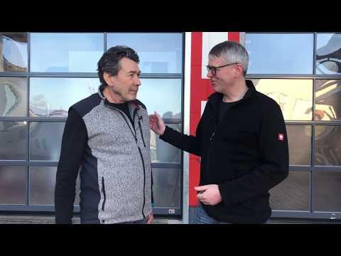 Video über die Völkl GmbH Maschinenbau Bruckmühl