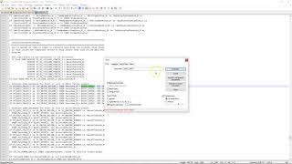 How to create Custom Centroid PLC program  Edit Complie Acorn PLC