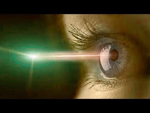 Очки восстановят зрение