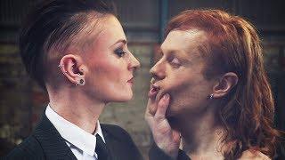 Dirty Little Secret (Official Video) - Bentley Jones