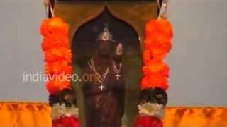 Dhori Mata Tirthalaya Hazaribagh, Jharkhand