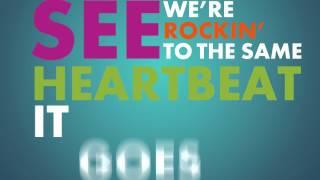 Gambar cover Trick - BPM (Official Lyric Video)