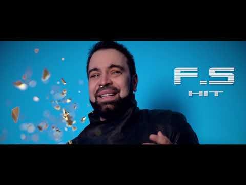 Florin Salam – Ma cert cu ai mei Video
