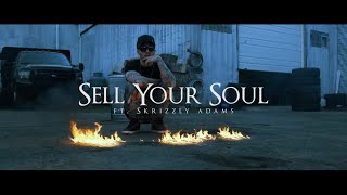 Chris Webby - Sell Your Soul (Official Video)