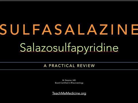 Liječenje akutne hipertenzije