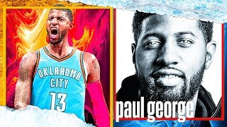 Paul George - Beast Mode - 2019 Highlights