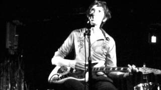 Rowland S. Howard Down From Dover Live