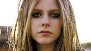 I Always Get What I Want - Avril Lavigne