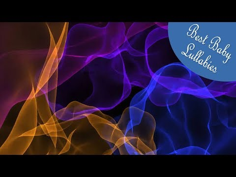 Lullabies Lullaby For Babies To Go To Sleep Baby Songs Baby Sleep Music Bedtime Songs Baby Music