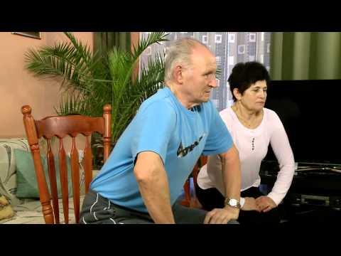 Orvos popov prosztatagyulladás
