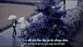 [Vietsub + Kara] Chúng Ta Khi Xưa | 那时的我们 (Đổng Khiết/董洁) - Dandelion Subteam