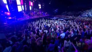 JLS - Do You Feel What I Feel [Goodbye: The Greatest Hits Tour 2013 DVD]