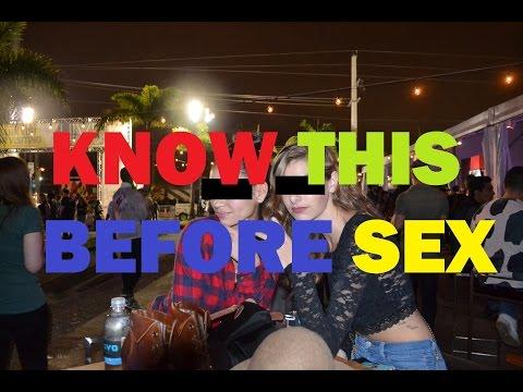 Foto di sesso con un bel