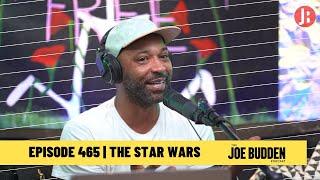 The Joe Budden Podcast - The Star Wars