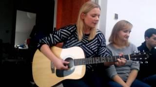 Литовська пісня (2)