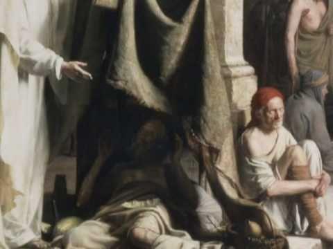 Despre singuratate si puterea rugaciunii cu IPS Bartolomeu Anania!