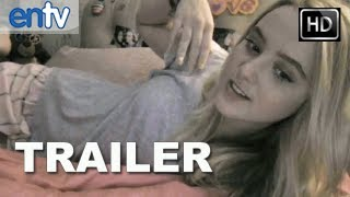 Paranormal Activity 4 Official Trailer #2 [HD]: Kathryn Newton, Katie Featherston and Brady Allen