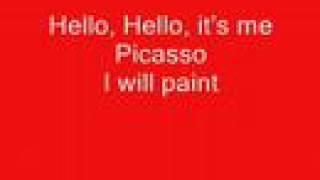 "O-Zone - ""Numa Numa"" (English Version + Lyrics)"