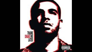 Find Your Love - Drake (Lyrics)