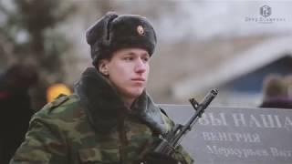 """Марина Павленко   """"Материнские слёзы"""" (2018)"""