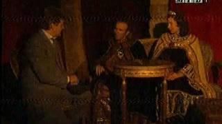 Македонски народни приказни - Секое зло за добро