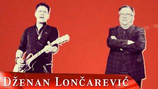 DZENAN LONCAREVIC - SVE MOJE LJUBAVI (OFFICIAL VIDEO)