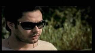 تحميل اغاني اول ما شفتك شريف ناصر MP3