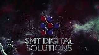 SMT Digital Solutions - Video - 1
