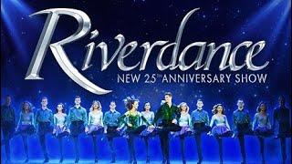 Riverdance espectáculo completo – 1996