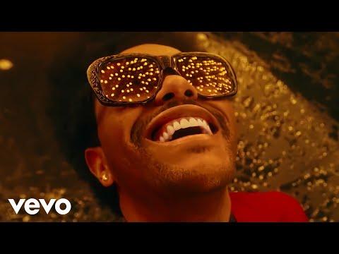The Weeknd - Heartless (feat. Nicki Minaj, Drake & Cardi B) [MASHUP]