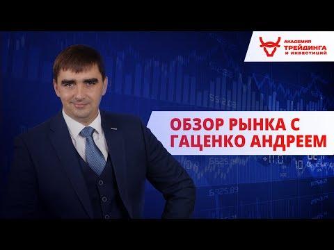 Стратегия бинарных опционов мартингейл