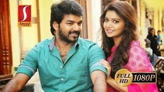 Jai Latest Movie | Tamil New Release | Actor Jai | Tamil New Movie | Superhit Movie| New Upload 2018