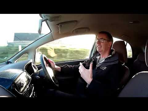 Tesla Model X Dance Jonathan Porterfield Video Dangdutan Me